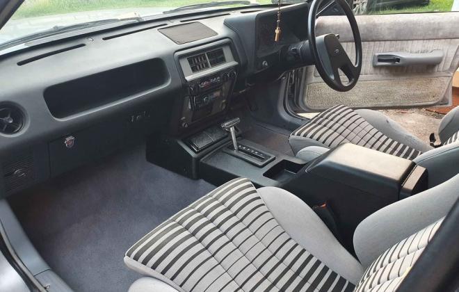 1980 Ford Falcon XD ESP sedan silver images 2021 (10).jpg