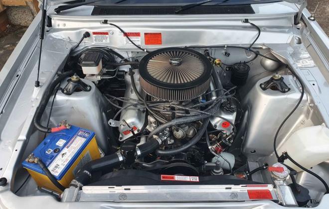 1980 Ford Falcon XD ESP sedan silver images 2021 (3).jpg