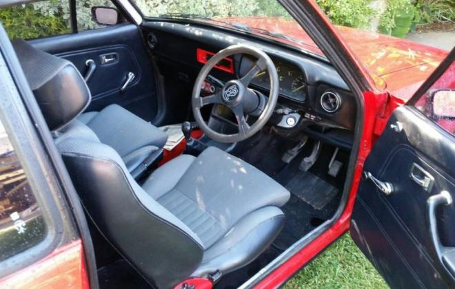 1980 Ford RS2000 Escort Red coupe 2.0 pinto (2)2.jpg