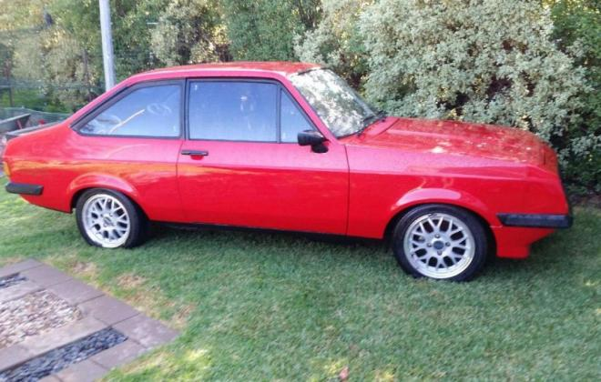 1980 Ford RS2000 Escort Red coupe 2.0 pinto (3)2.jpg