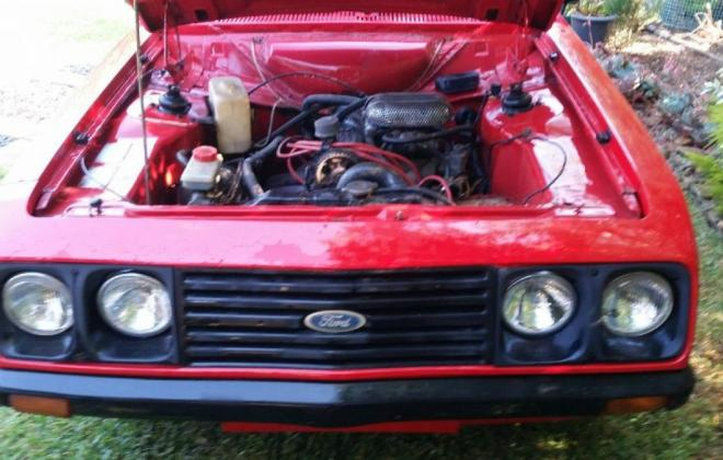 1980 Ford RS2000 Escort Red coupe 2.0 pinto (4)2.jpg