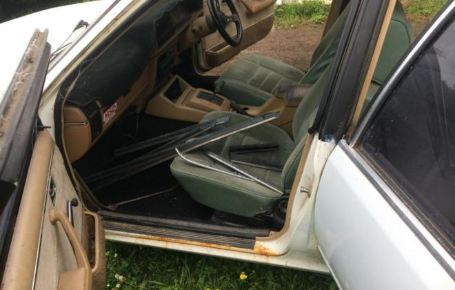 1980 Holden Commodore VC SL E white images V8 (10).jpg