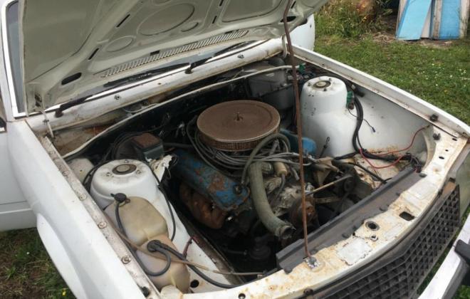 1980 Holden Commodore VC SL E white images V8 (11).jpg