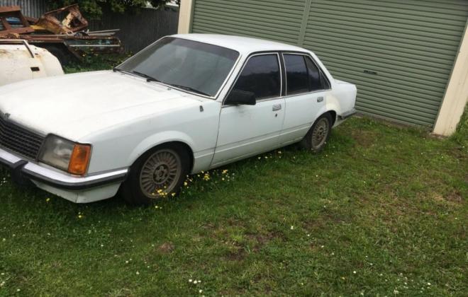 1980 Holden Commodore VC SL E white images V8 (4).jpg