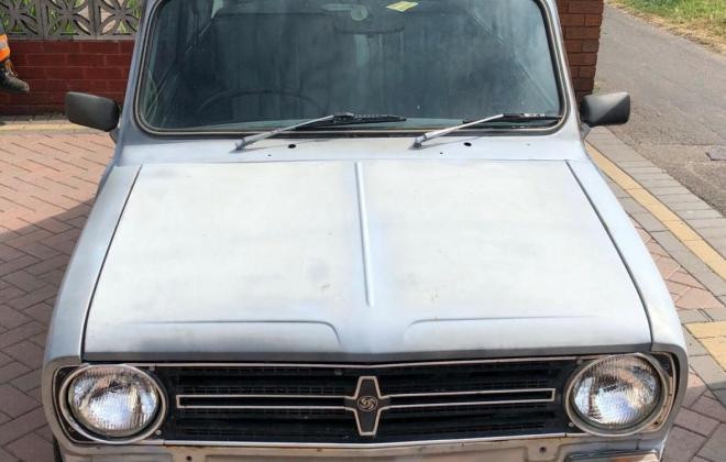 1980 Mini 1275 GT UK unrestored images (1).jpg