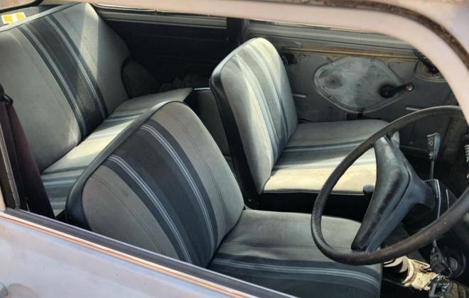 1980 Mini 1275 GT UK unrestored images (5).jpg