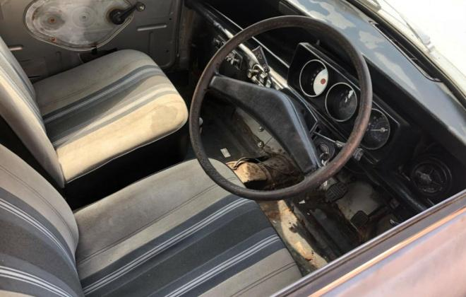 1980 Mini 1275 GT UK unrestored images (6).jpg