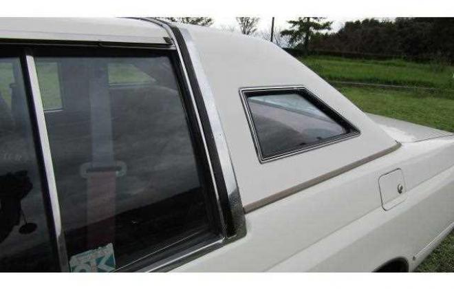 1980 Toyota Crown 2 door coupe hardtop white Japan JDM images S110 (11).jpg