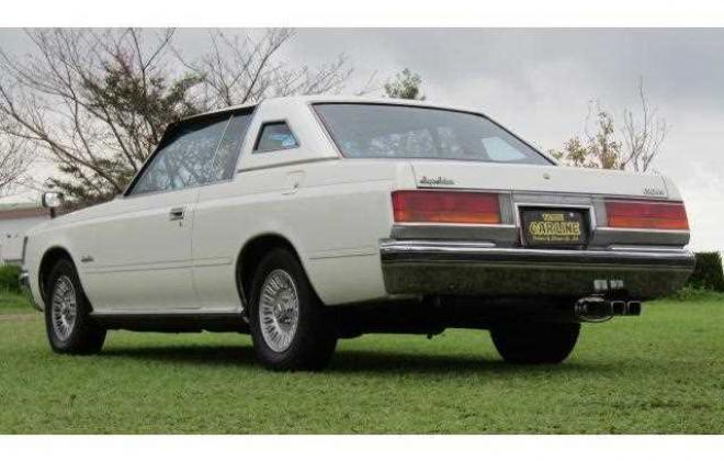 1980 Toyota Crown 2 door coupe hardtop white Japan JDM images S110 (12).jpg