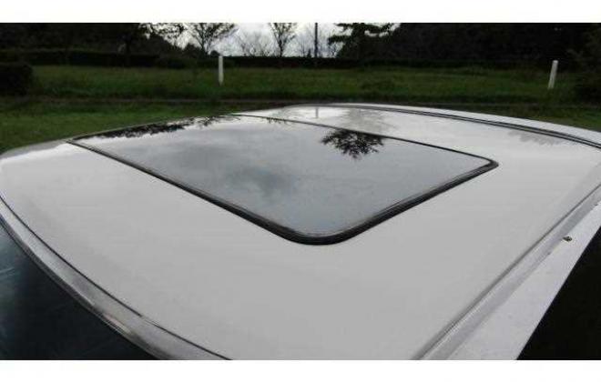 1980 Toyota Crown 2 door coupe hardtop white Japan JDM images S110 (7).jpg
