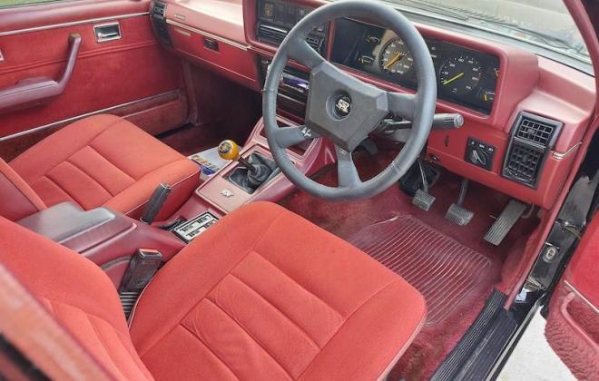 1980 VC Holden Commodore HDT Tuxedo Black V8 manual (17).jpg