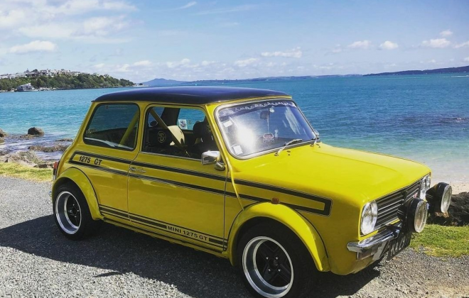1981 Mini 1275 GT for sale NZ 2021 (1).png