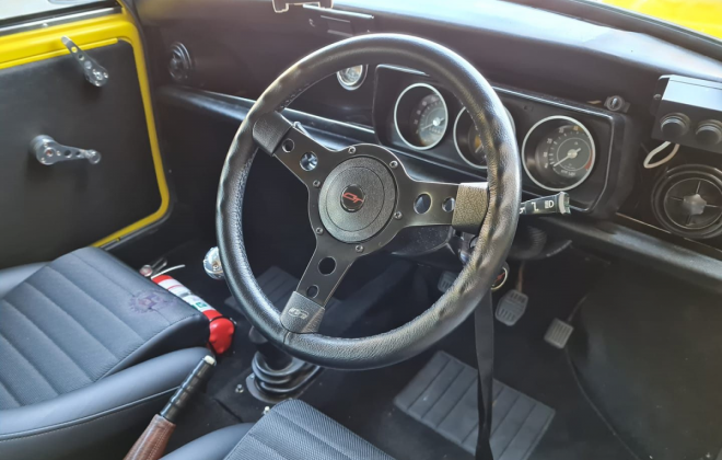 1981 Mini 1275 GT for sale NZ 2021 (3).png