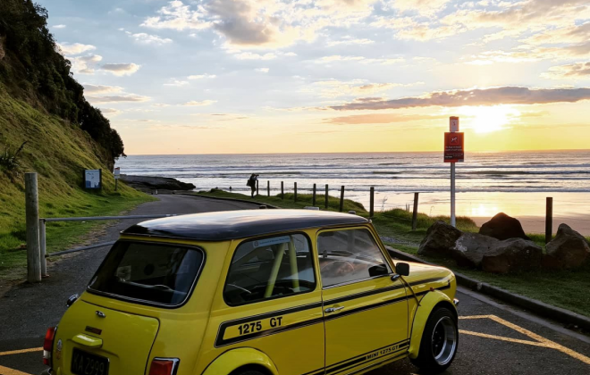 1981 Mini 1275 GT for sale NZ 2021 (6).png