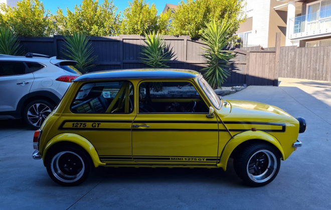 1981 Mini 1275 GT for sale NZ 2021 (7).png