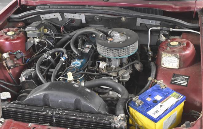 1981 VH Commodore SL-E Holden two tone image (15).jpg