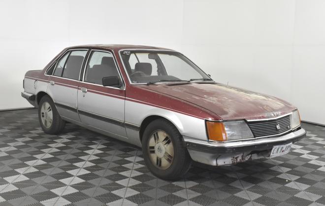 1981 VH Commodore SL-E Holden two tone image (3).jpg
