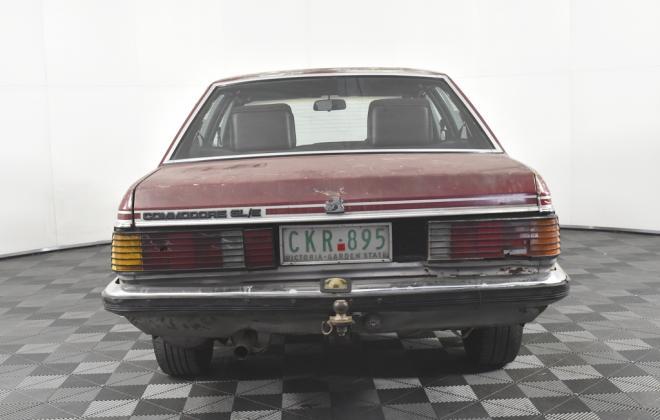 1981 VH Commodore SL-E Holden two tone image (5).jpg