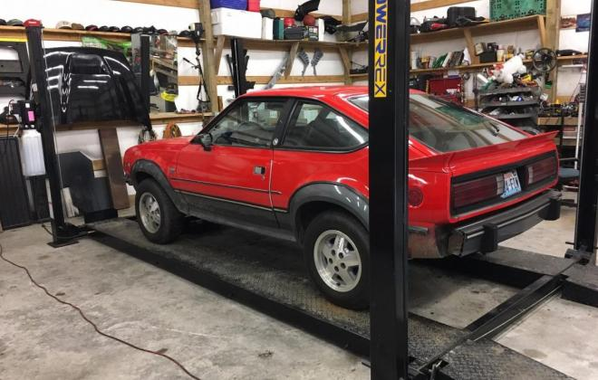 1982 AMC Eagle SX-4 red over grey  images (1).jpg