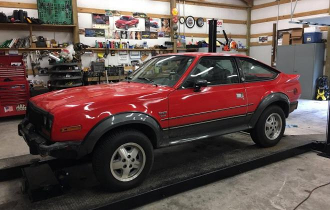 1982 AMC Eagle SX-4 red over grey  images (17).jpg