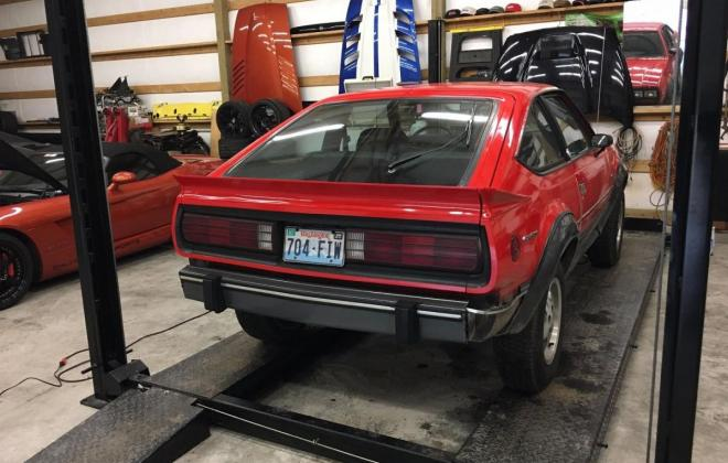 1982 AMC Eagle SX-4 red over grey  images (2).jpg