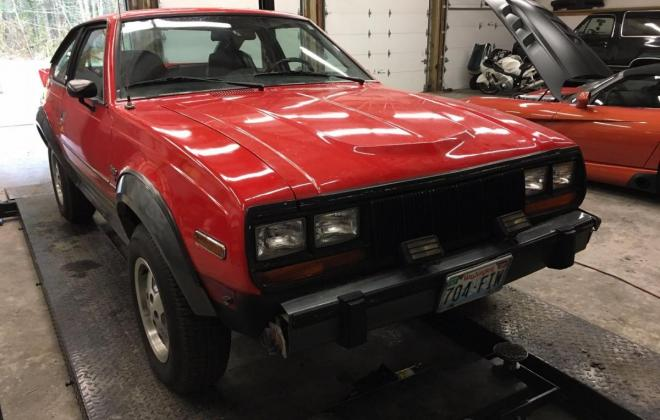 1982 AMC Eagle SX-4 red over grey  images (3).jpg