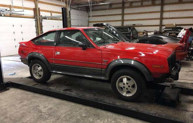 1982 AMC Eagle SX-4 red over grey  images (5).jpg
