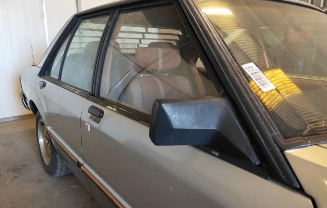 1982 Ford Fairmont Ghia XE ESP SIlver over charcoal exterior images classicregister.com (13).jpg