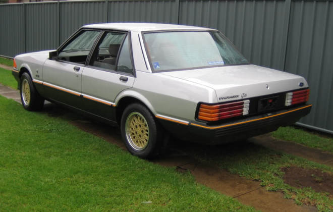 1982 Ford Fairmont Ghia XE ESP Silver Grey over Charcoal image (1).png