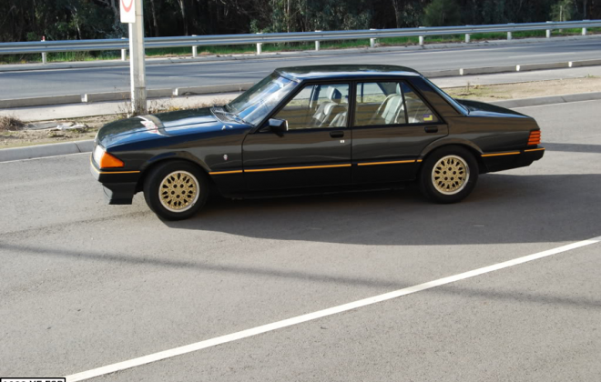 1982 Ford Fairmont Ghia XE ESP charcoal on charcoal.png