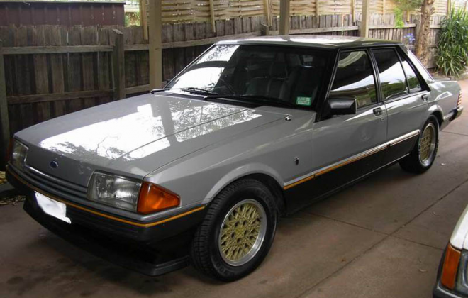 1982 Ford Fairmont XE ESP Silver Grey over Charcoal - paint code 4 (2).png