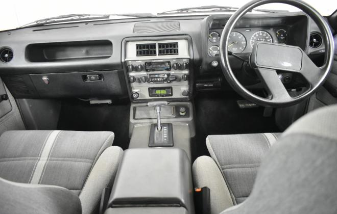 1982 Ford Falcon XE ESP Silver over Gray 2020 auction result (5).jpg