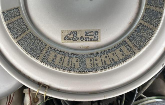 1982 Ford XE ESP very last built final car V8 4.9 images (14).jpg