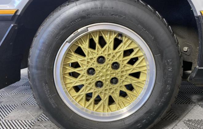 1982 Ford XE ESP very last built final car V8 4.9 images (18).jpg