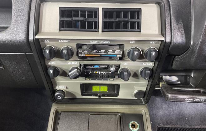 1982 Ford XE ESP very last built final car V8 4.9 images (19).jpg