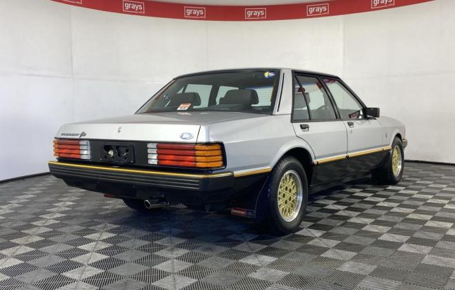 1982 Ford XE ESP very last built final car V8 4.9 images (24).jpg