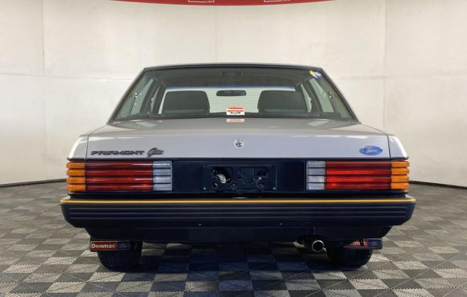1982 Ford XE ESP very last built final car V8 4.9 images (25).jpg