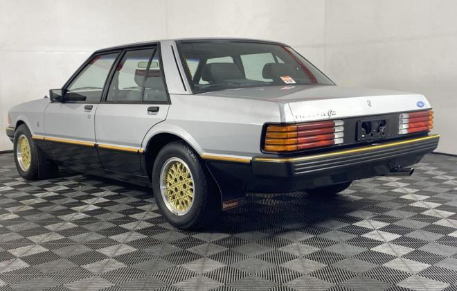 1982 Ford XE ESP very last built final car V8 4.9 images (26).jpg