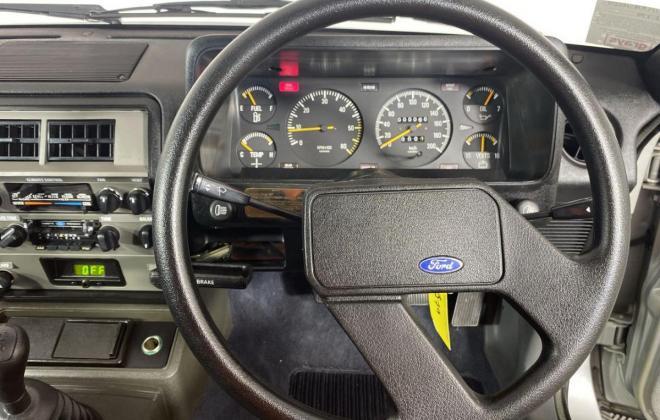 1982 Ford XE ESP very last built final car V8 4.9 images (7).jpg