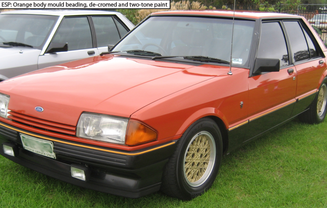 1982 Froamint Ghia XE ESP Chesnut over charcoal image.png