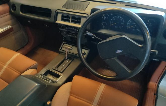 1982 XE ESP Sierra Tan trim images classicregister.com (1).jpg