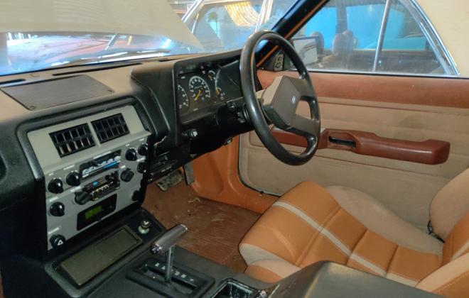 1982 XE ESP Sierra Tan trim images classicregister.com (14).jpg