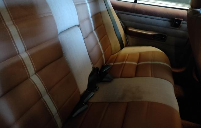 1982 XE ESP Sierra Tan trim images classicregister.com (3).jpg
