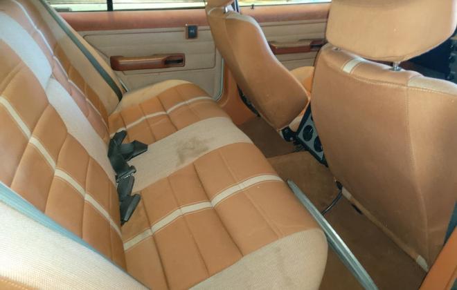 1982 XE ESP Sierra Tan trim images classicregister.com (5).jpg