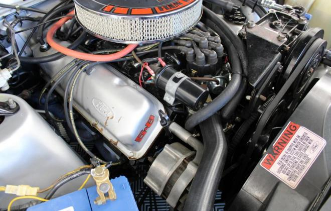 1982 XE ESP Silver grey paint for sale 2020 Auction Graysonline image (13).jpg