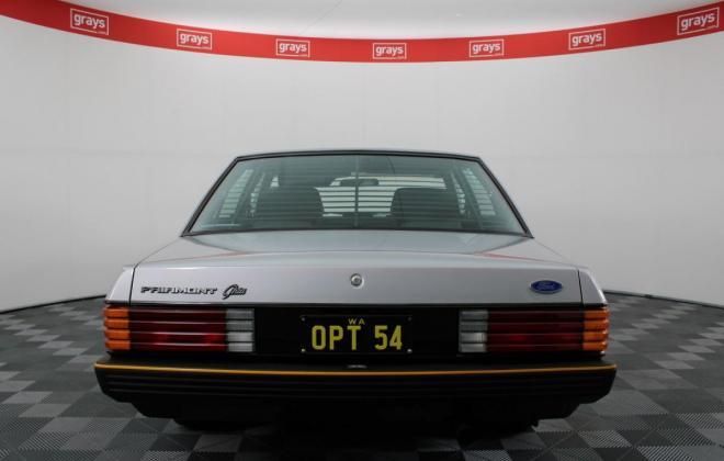 1982 XE ESP Silver grey paint for sale 2020 Auction Graysonline image (2).jpg