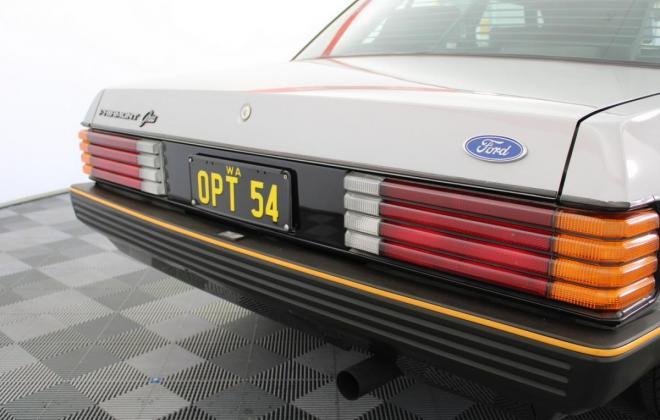 1982 XE ESP Silver grey paint for sale 2020 Auction Graysonline image (22).jpg