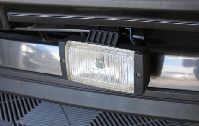 1982 XE ESP Silver grey paint for sale 2020 Auction Graysonline image (25).jpg