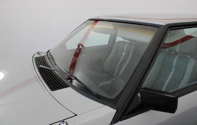 1982 XE ESP Silver grey paint for sale 2020 Auction Graysonline image (26).jpg