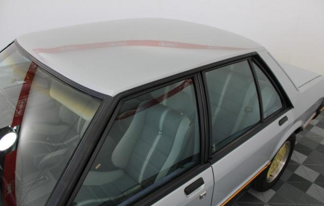 1982 XE ESP Silver grey paint for sale 2020 Auction Graysonline image (27).jpg
